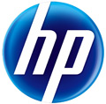 Hewlett Packard selling to sustainable businesses
