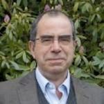 Cambium Head of Executive Advisory Board, Professor Mike Bonaventura