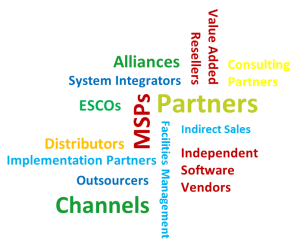 Partner Wordle