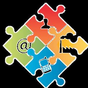 Services jigsaw