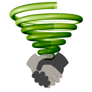 telesales funnel tx