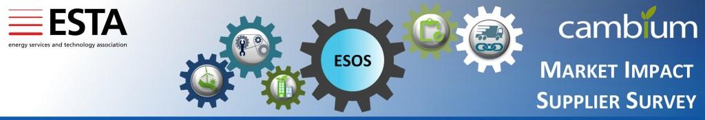 ESOS Survey Header