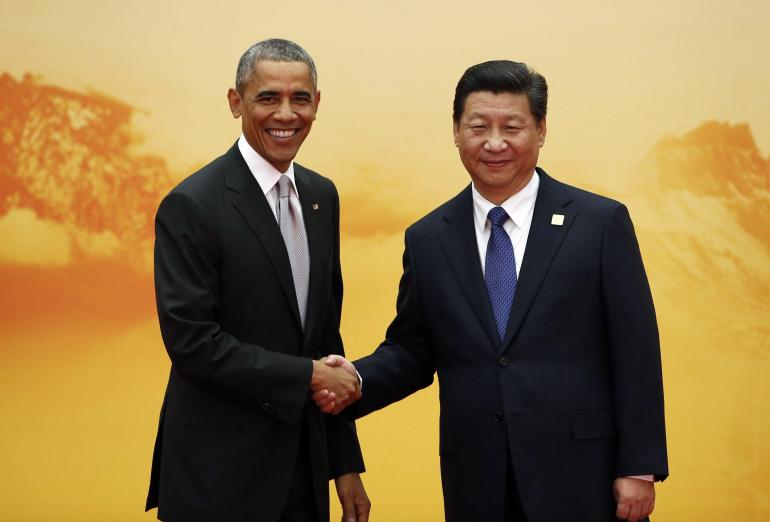 obama-xi-jinping-apec