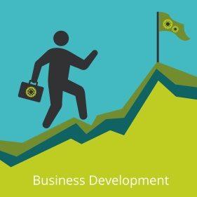 CAMBIUM BUSINESS DEVELOPMENT