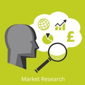 CAMBIUM MARKET RESEARCH