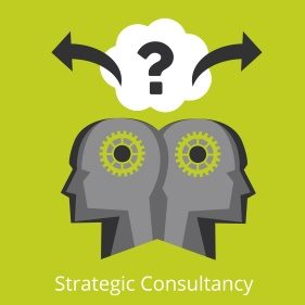 CAMBIUM STRATEGIC CONSULTANCY