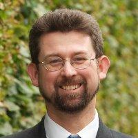 Ian Brooks - strategic business support