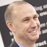Jim Craig - value proposition development