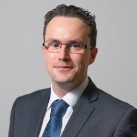 Peter Brogan - BIFM - early market research