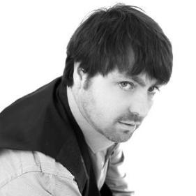Richard Hipkiss - Digital Energy - find better opportunities